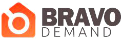 Real Estate Marketing by Bravo Demand