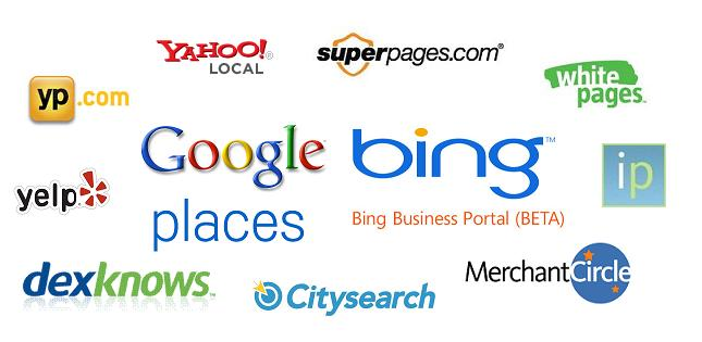 real estate seo citations